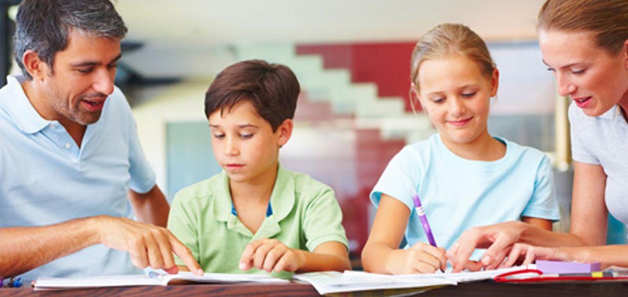The giver homework help